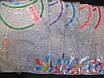 Женские ночные рубашки для сна, фото 6