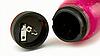 Реалістичний вібратор Big Jelly рожевий (Німеччина), фото 4