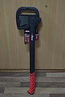 Сокира 1520г фібергласова ручка 710мм ULTRA