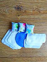 Набор текстиля FANA для кукол ЛОЛ (1107)