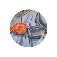 Тарелка десертная Luminarc Disney Cars 3 N2971 20 см