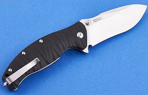 Нож складной SRM 1006GB со стеклобоем, фото 2