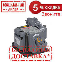 Точильный станок Энергомаш ТС-6010С (0.1 кВт, 49.3 мм) | скидка 5% | звоните