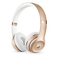 Наушники беспроводные Bluetooth Beats Solo 3 Wireless