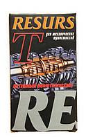 "Присадка в масло трансм.""RESURS-Total"" (ресурс трансмиссии) 50 гр. VMP-AUTO"
