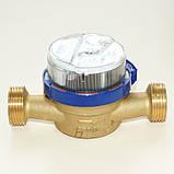 Счетчик холодной воды Ду20 Powogaz JS 4,0 SMART+, фото 8