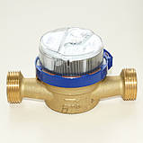 Счетчик холодной воды Ду15 Powogaz JS 1,6 SMART+, фото 4