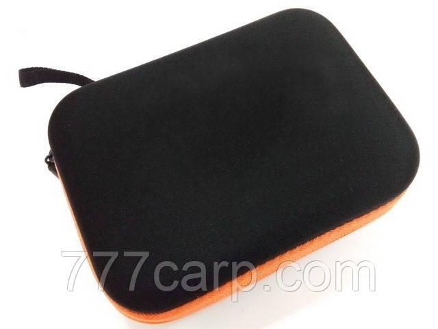 Кейс, сумка, чехол для подводной камеры CarpCruiser СС43-Pro-HD