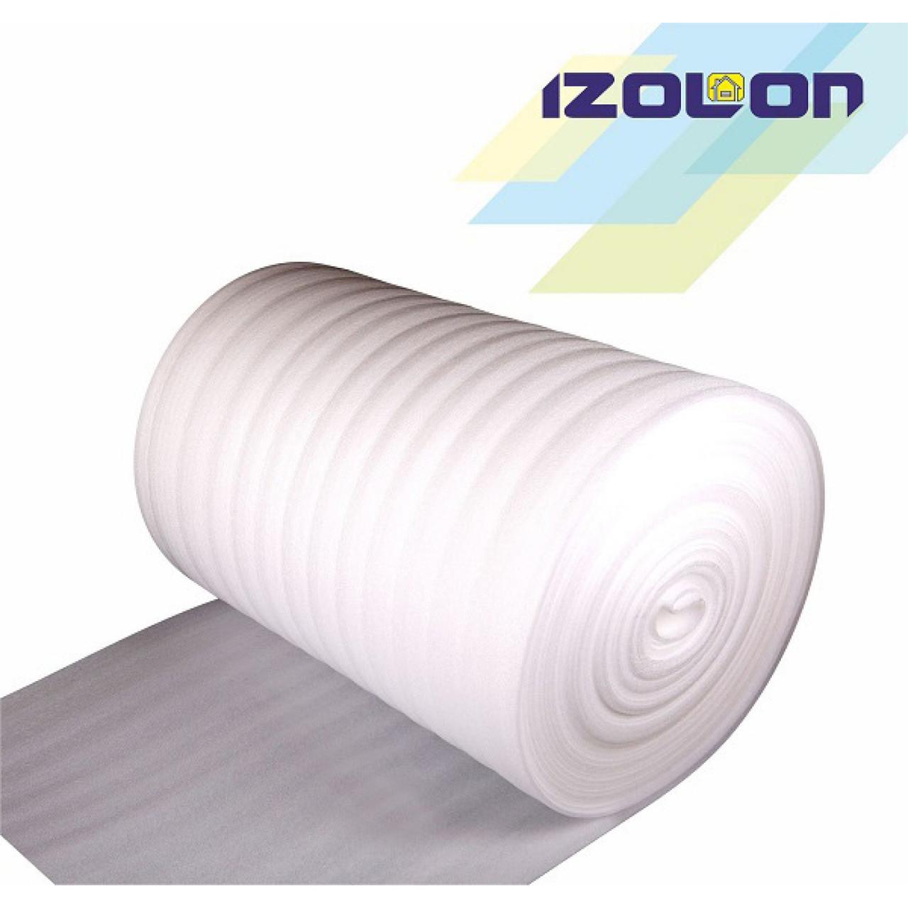Полотно IZOLON AIR 4 мм, 1,0 м