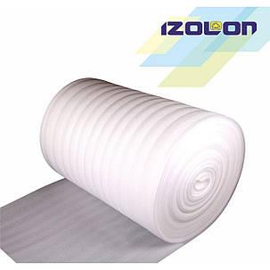 Полотно IZOLON AIR 4 мм, 1,0 м, фото 2
