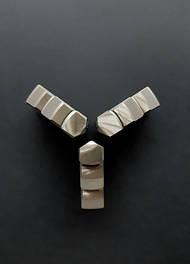 Кулачки к токарным патронам