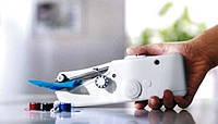 Автономная компактная швейная ручная мини-машинка Handy Stich оптом