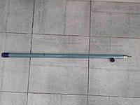 Б/У Удочка телескопическая 210 см