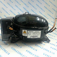 "Компрессор ""ASPERA"" EMBRACO VESC 9 C (R-600) INVERTER"
