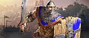 «Школьники совершенно не вывезут такую игру» — отзывы игроков о Warcraft 3: Reforged
