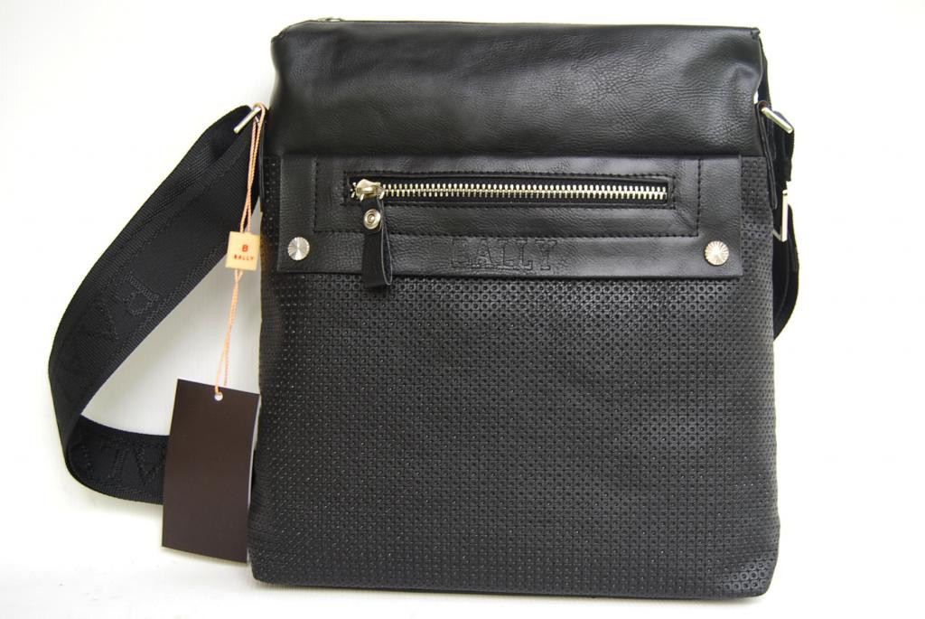 48cadc59704e2 Распродажа мужских сумок BALLY. -