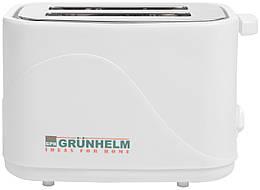 Тостер GRUNHELM GWD008