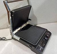 Гриль MPM MGR-11M