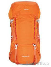 Туристический рюкзак Xiaomi Early Wind HC Outdoor Mountaineering Bag Orange 50L (HW110201)