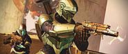 Destiny 2 экстренно закрыли, потому что у игроков стал пропадать лут