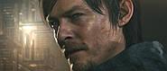 Konami подтвердила, что действительно рассматривает разработку новой Silent Hill