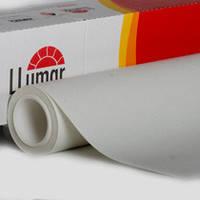 Декоративная пленка LLumar NRM 70 FSP NO HPR
