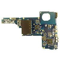 Материнська плата HP Compaq 255 G1, CQ58, Pavilion 2000 6050A2498701-MB-A02 (E1-1500, DDR3, UMA), фото 1