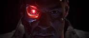 В новом трейлере Ghost Recon: Breakpoint показали лысых Терминаторов