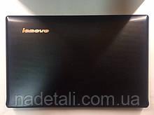 Крышка матрицы Lenovo G575 AP0GM000500