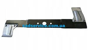 Нож (42см) для AL-KO Comfort 42 B/E (531435)