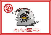 Вентилятор HP 15-AY 15-BA 15-BS 15-BW 15AC-000 15-AC100 15-AC600 15-CC 14-AL оригінал