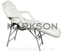 Портативні масажні столи