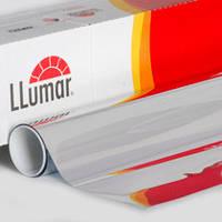 Декоративная пленка LLumar RM PS 2
