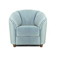 Кресло Парма Багира 21