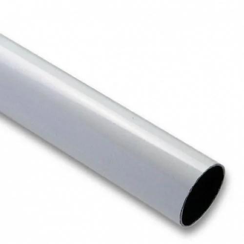 Стрела для шлагбаума AN-Motors RBN6-K 6,25м (КРУГЛАЯ)