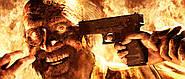 В сети снова появился слух о Resident Evil 8 — кто главный герой, новые враги и другая инфа
