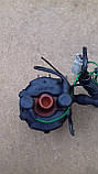 Котушка запалення Ford Escort Bosch 0 221 122 031 , 79BB12024AA, фото 2