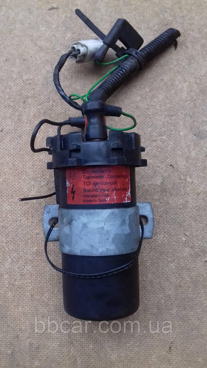 Котушка запалення Ford Escort Bosch 0 221 122 031 , 79BB12024AA