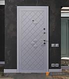 Дверь входная Abwehr Selina COTTAGE, фото 2