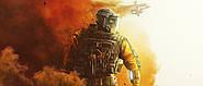 Ubisoft рассказала, как повысить производительность и FPS в Rainbow Six Siege на слабых ПК