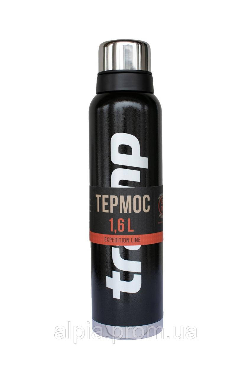 Термос Tramp Expedition Line TRC-029 1.6 л
