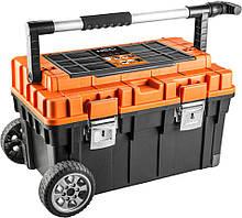 Ящик для инструментов Neo Tools 84-116