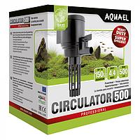 Помпа AquaEl Circulator 500 для аквариума до 150 л