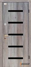 Дверь входная Abwehr Belissima COTTAGE
