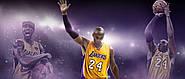 Разработчики и игроки в NBA 2K20 массово скорбят по Коби Брайанту