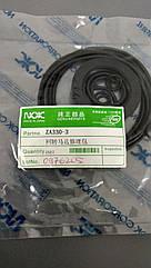 0976205 Рем набор уплотнений гидромотора поворота Kawasaki M5X180 (гидромотор Hitachi 4621174 / 4616985)