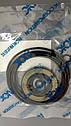0976205 Рем набор уплотнений гидромотора поворота Kawasaki M5X180 (гидромотор Hitachi 4621174 / 4616985), фото 2
