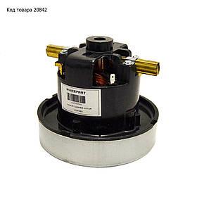 Двигатель VCM-M53 для пылесоса Karcher, Philips 1200W VC07W250U