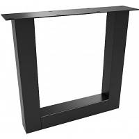 Опора для стола в стиле LOFT (NS-1285)
