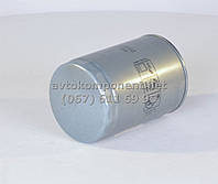 Фильтр топливный IVECO, DEUTZ (TRUCK) (производство Hengst) (арт. H17WK02), ABHZX